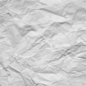 Wrinkled paper wallpaper | Wallpaper Wide HD