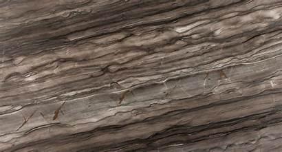 Sequoia Brown Slab Quartzite Soft
