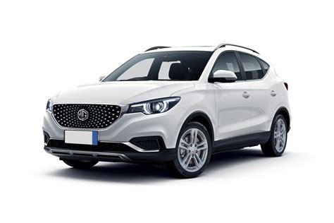 Overall verdict on the mg zs is the mg zs right for you? Lease de MG ZS EV bij de EV-expert. In 2019 nog leverbaar