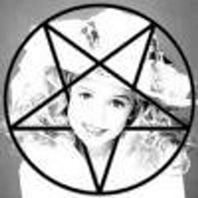 Mr Ouija (@p5er) Twitter
