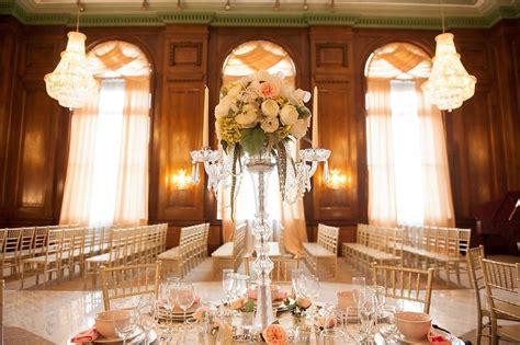 wellington reception center ogden utah wedding venue