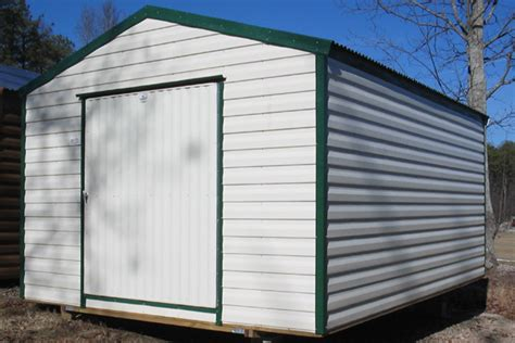 12x24 portable shed plans wooden storage sheds 10x14