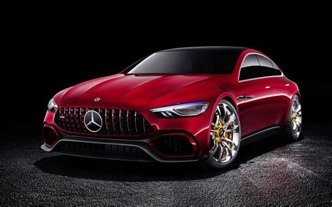 Mercedes Amg Gt Picture by Mercedes Amg Gt Concept Wallpapers Hd Hd Pictures