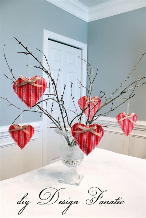 valentines day decor ideas  designs