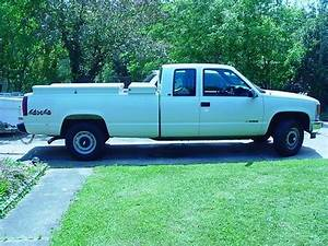 Chevrolet C  K Pickup 1500 For Sale    Page  45 Of 59    Find