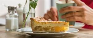 Kuchen bestellen konstanz appetitlich foto blog fur sie for Küchen bestellen