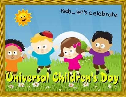 Universal Celebrate Children Childrens Card Let 123greetings
