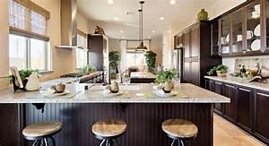 home decor bakersfield ca 28 images home decor With home decor furniture bakersfield ca
