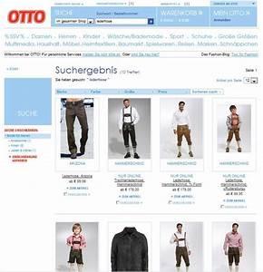 Otto De : lederhosen ~ Watch28wear.com Haus und Dekorationen