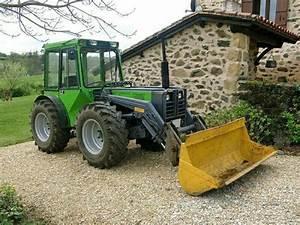 Holder Traktor Kaufen : traktor schlepper holder a60 frontlader u schaufel in ~ Jslefanu.com Haus und Dekorationen