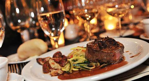 angus barn menu angus barn steakhouse raleigh nc wines