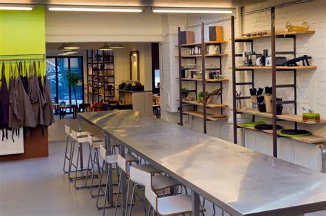 cours de cuisine bruxelles lacuisinedeflore 15 la cuisine de flore cours de