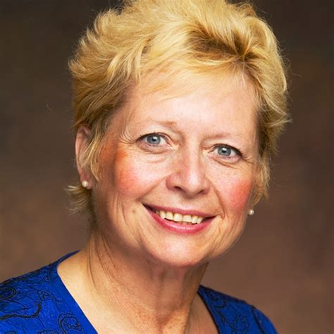 Janine P Geske Former Wisconsin Supreme Court Justice Discusses