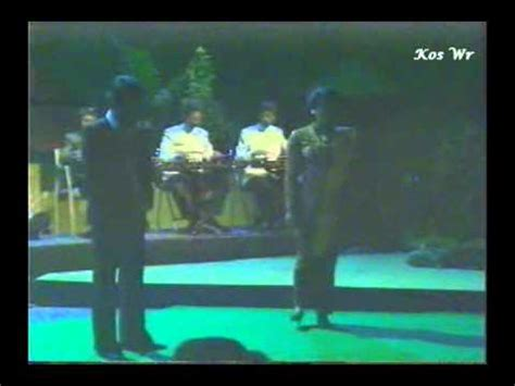 Mang Koko  Angkrek Japatiwmv Youtube