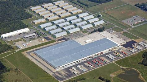 ashley furniture industries illinois state  largest