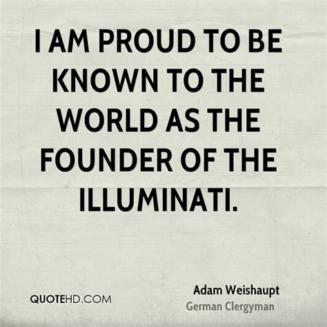 About Illuminati by Illuminati Quotes About Image Quotes At Hippoquotes