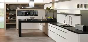 Küchen L Form Modern : ihre perfekte k che modern in l form ~ Watch28wear.com Haus und Dekorationen
