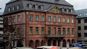 Architekt Für Umbau : architekt f r rathaus umbau in hanau hanau ~ Sanjose-hotels-ca.com Haus und Dekorationen