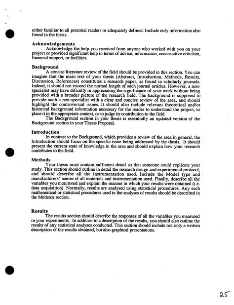 Dissertation causes objectives d'irresponsabilité pénale essay about high school students dissertation only phd online dissertation only phd online