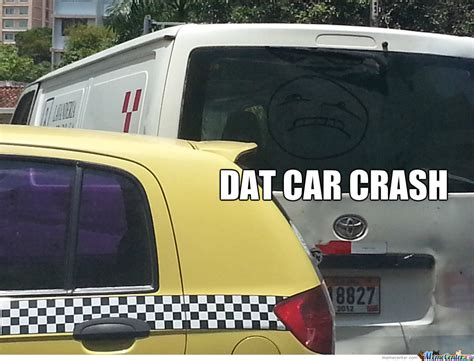 Car Accident Memes - car crash meme pictures to pin on pinterest pinsdaddy