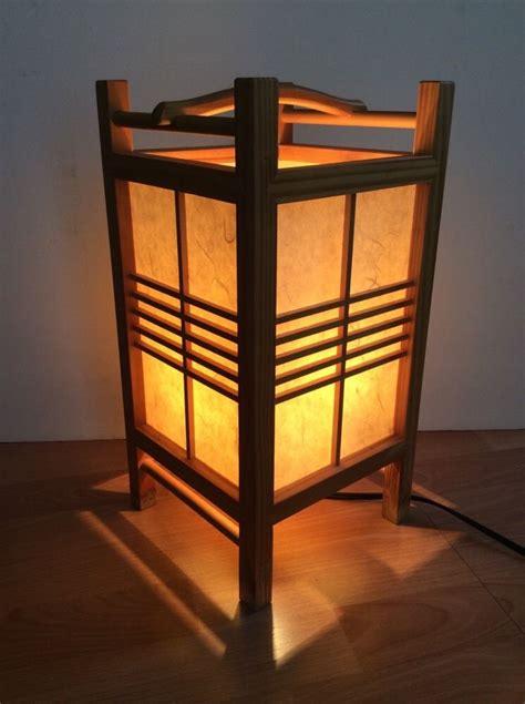lantern table l zen zophas floor l soul shapes lifestyle interiors