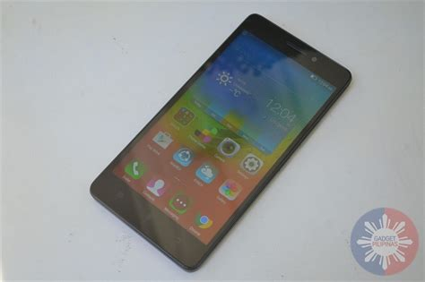 touchscreen lenovo a7000 original lenovo a7000 plus review gadget pilipinas