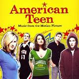 Frou american teen music from