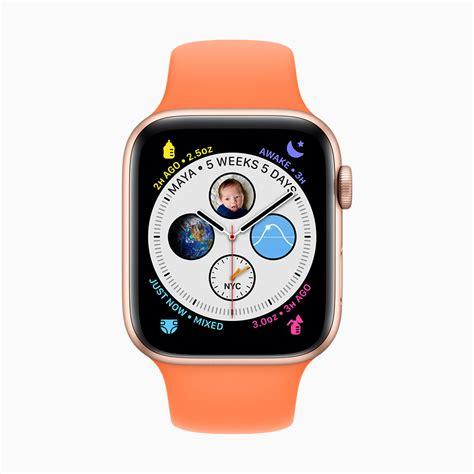 watchOS 7 adds Apple Watch sleep tracking, handwashing ...
