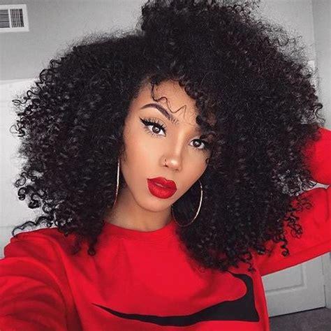 todos los peinados afro paso  pasocuidados fotos los peinados