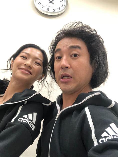 榮 倉 奈々 結婚