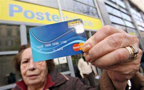 Autocertificazione Patrimonio Mobiliare Isee by Social Card Ecco Come Ricevere Il Bonus Di 400 Per I