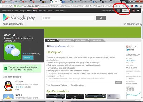 how to apk files on android how to apk files android apps from play