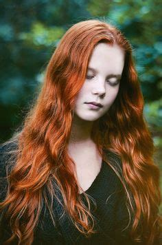 redd hede images redheads red hair freckles