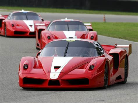 3dtuning Of Ferrari Fxx Coupe 2005 3dtuningcom Unique