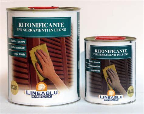 Amandine Prodotto Per Legno by Ritonificante Per Serramenti Kk1112 Rainoldi