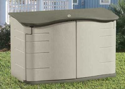 Rubbermaid Shed Assembly Problems by Rubbermaid Storage Unit 3748
