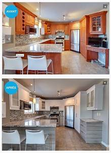 best 25 ranch kitchen ideas on pinterest concrete With best brand of paint for kitchen cabinets with papiers à peindre