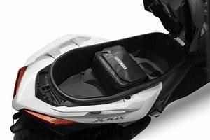 Yamaha Roller 400 : b74f85m00000 cp 2 yamaha roller x max 400 staufach ~ Jslefanu.com Haus und Dekorationen