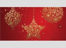 7pm Traditional Christmas Eve Service – Johns Creek UMC