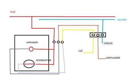 instalacion de ventilador de techo con luz ventiladores yoreparo idea de techo
