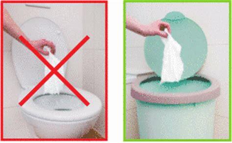 fosse septique bouchee papier toilette canalisation bouch 233 e pas de lingette dans les toilettes allo d 233 bouchage 24h 24 7j 7