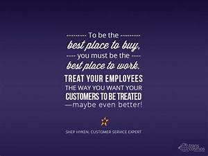 10 Powerful Quo... Software Employee Quotes