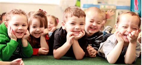 preschool park brethren church 524 | preschool class 2 length
