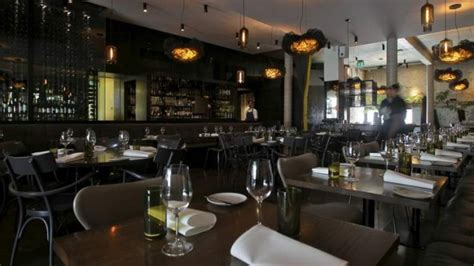 Cutler & Co Fitzroy Review 2013  Good Food