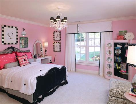 bedroom theme ideas wowruler bedroom ideas for with medium sized rooms