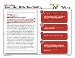 creative writing course durham uk gradcafe creative writing acceptance help me write a cover letter for a job