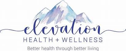 Elevation Health Wellness Start