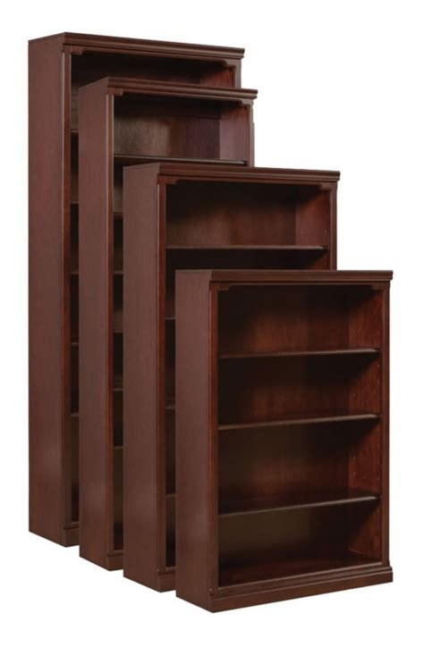 3 Shelf Bookcase by Parkview 3 Shelf Bookcase Home Office