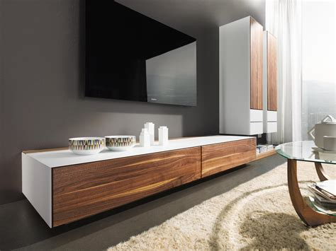Cubus Team 7 by Cubus Wohnwand Wohnw 228 Nde Team 7 Architonic