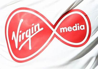 Virgin Customers Breach Channels Exposed Independent Personal